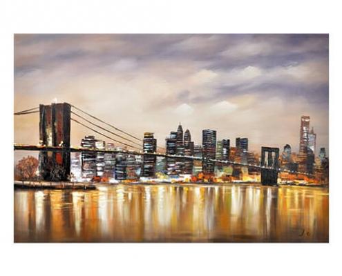 painting 120x80cm